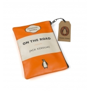 Penguin 'On The Road' Travel Pouch