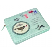 Keepsake Netbook/IPad Sleeve