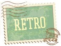 Retro / Nostalgia