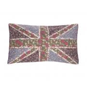 Union Jack Vintage Cushion