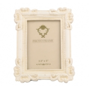 Classic Rectangular Photo Frame