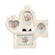 Classic Multi Photo Frame
